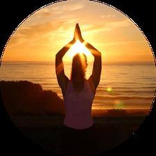 clases de yoga, conil 2021