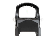 sightmark mini rotpunktvisier für pistolen glock cz ipsc production optics