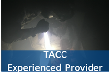 Tactical Advanced Casualty Care (TACC)