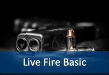 Tactical Emergency Care (TEC) Responder