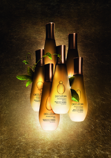 soin aromessence