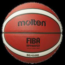 Basketball Ball kaufen Bälle Sportball Onlineshop Ballshop Sportbälle
