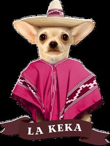 La Keka logo