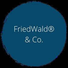 FriedWald® Bestattung Ruheforst Waldbestattung