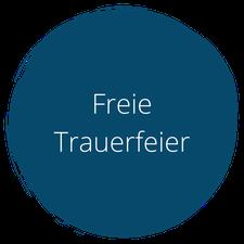 Freie Trauerfeier Redner Sänger Köln