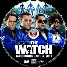 Vicini del terzo tipo cover DVD