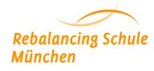 Rebalancing Schule München