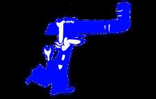 Logo Müller-Rieder AG