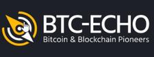 btc-echo, bitcoinpit