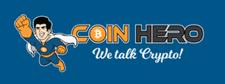 coin-hero
