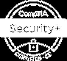 Zertifikat Sicherheitsexperte