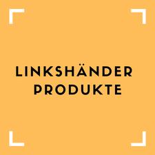 Linkshaender Produkte Shop Online