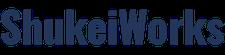 ShukeiWorks
