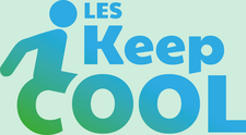 Association Les Keep Cool -Basket, Sarbacane, Boccia, Tennis de Table