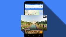 GoogleAndroid