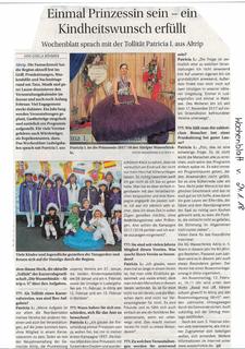 Wochenblatt v. 24.1.18