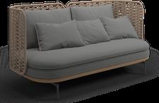 MISTRAL Sofa