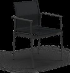 180 Armchair