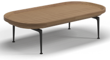 MISTRAL Coffee table