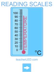 http://www.teacherled.com/iresources/scales/temperature/
