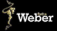 Saarweingut Felix Weber, Saarwein, Rieslilng