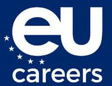 Job développeur testeur EKXEL IT Services