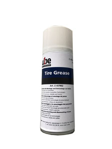 Lube1 Tire Grease