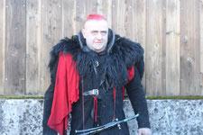 Moser Stefan --- Alpbach --- 2011