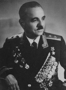 Мартиросян Саркіс Согомонович