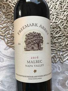 malbec-usa-varietal-wine