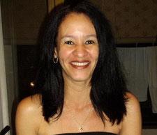 Barbara Yamilet Olivera