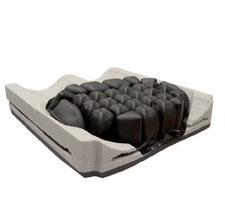 asiento roho hybrdi wlife, cojin roho, roho hybrid wlife, asiento antillagas roho, cojin antillagas,  ability monterrey, ability san pedro, ortopedia en monterrey, asiento para silla de ruedas, cojin para silla de ruedas, cojin inflable, asiento inflable
