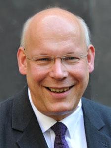 P. Philipp Reichling OPraem