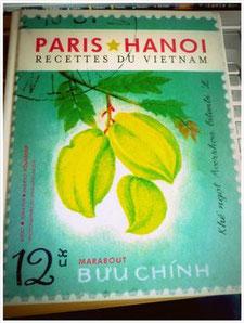 livre-recettes-cuisine-vietnamienne-paris-hanoi