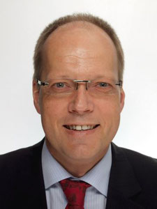 Henrik Ambak chairs Cargo iQ's Board