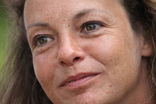 nadia Kauffmann