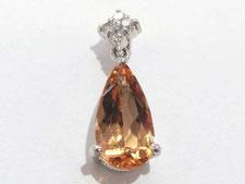 ベスビアナイト(vesuvianite)の宝石買取は質屋かんてい局上尾駅前店(金やプラチナ、ダイヤで高額の質預かりいたします)