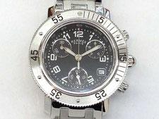 ブランド時計のCarl F. Bucherer(カールF ブヘラ)を高額で買取する埼玉県上尾市の質屋かんてい局上尾駅前店