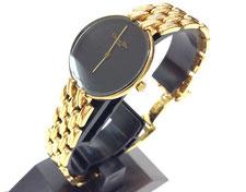 ブランド時計のTIMEX(タイメックス)を高額で買取する埼玉県上尾市の質屋かんてい局上尾駅前店
