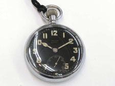 (ブランド時計を専門の鑑定士が地域一番の高額買取)上尾市の質屋