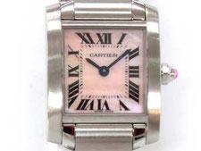 (ブランド時計を最高値で買取)上尾市で時計を高額買取する質屋