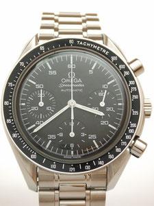OMEGA オメガ スピードマスター 3510.50など腕時計の買取は埼玉県上尾市の質屋かんてい局上尾駅前店