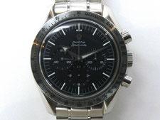 OMEGA オメガ スピードマスタープロ ファーストレプリカ 3594.50 手巻きなど腕時計の買取は埼玉県上尾市の質屋かんてい局上尾駅前店