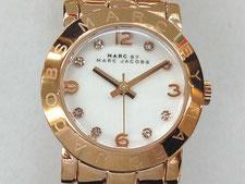 専門の鑑定士が時計を高額で買取。時計修理の相談もお受けいたします。(上尾市の質屋)