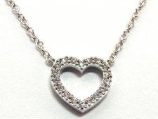 アズライトの宝石買取は質屋かんてい局上尾駅前店(金やプラチナ、ダイヤで高額の質預かりいたします)