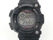 時計ブレス交換や時計を高額買取(上尾市の質屋かんてい局は質預かりも高額査定)