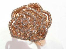 ローズオーラの宝石買取は質屋かんてい局上尾駅前店(金やプラチナ、ダイヤで高額の質預かりいたします)
