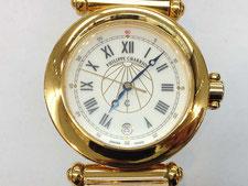 CHARRIOL フィリップシャリオール コロンブス 39.92.553など腕時計の買取は埼玉県上尾市の質屋かんてい局上尾駅前店