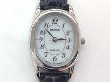 TIMEX(タイメックス)の時計を高額で買取する埼玉県上尾市の質屋かんてい局上尾駅前店