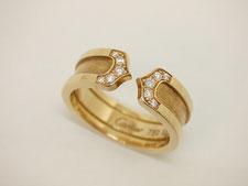 クリスタルの宝石買取は質屋かんてい局上尾駅前店(金やプラチナ、ダイヤで高額の質預かりいたします)
